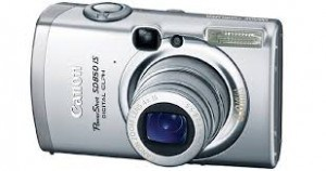 Technician Camera Buying Advice