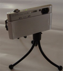 tripodcam