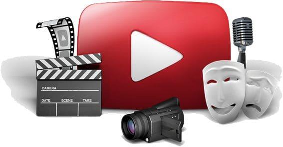 Camera Tips & Tricks – Videos