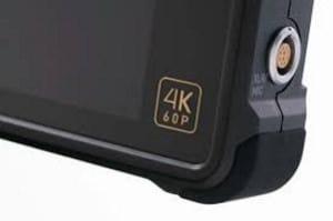 Sony FS700 Atomos Inferno Setup