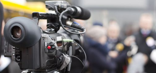 Video Production equipment repairs